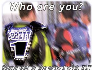 abbott-blur.jpg