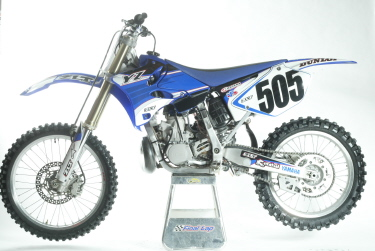 products/05yz250graphics-lg