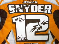 products/flowerjersey-sm