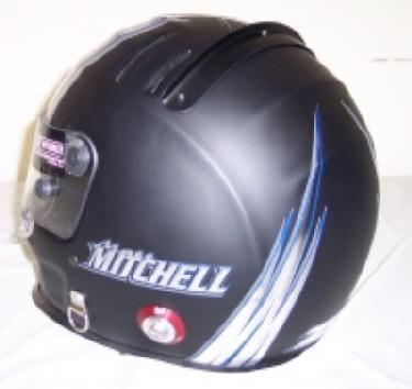 helmet018-lg