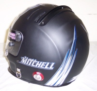 products/helmet018-sm.jpg