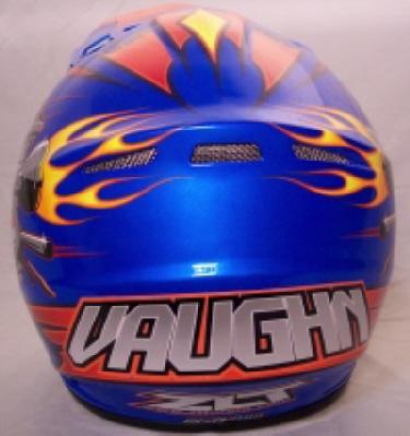 products/helmet032-lg.jpg