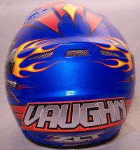 products/helmet032-sm.jpg