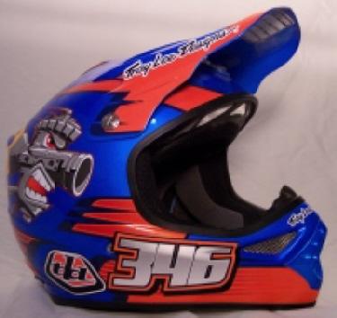 products/helmet036-lg.jpg