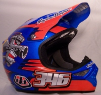 products/helmet036-sm.jpg